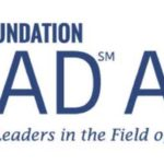 ASMBS Foundation LEAD Awards Preview
