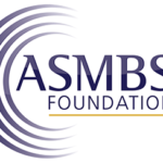 The State of the ASMBS Foundation