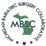 ASMBS State Chapter Spotlight: The Michigan State Chapter of the ASMBS—Collaborative Approach Adds Value