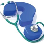 Coverage Offered for Bariatric Surgery on Limited Basis to Pennsylvania State Employees