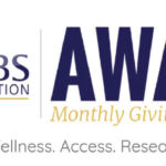 Are You AWARE? ASMBS Foundation Launches New Program
