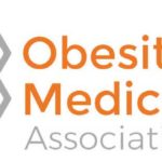 New Year, Same Epidemic: How Clinicians Can Resolve to Make Obesity Management a Key Practice in 2020