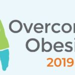 Obesity Medicine Association (OMA) Overcoming Obesity 2019 Preview