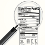 Obesity Research and Its Influence on the Food Industry