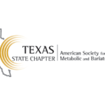 The Texas Association for Bariatric Surgery