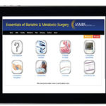 The Essentials of Bariatric and Metabolic Surgery: A New Course for Every Provider Caring for Patients with Obesity