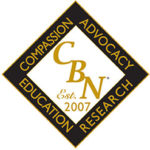 Update on the Certified Bariatric Nurse (CBN®) Certification Program: Revision of the Bariatric Nurse Practice Analysis