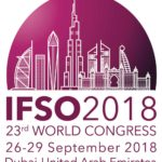 IFSO 2018 Preview: 23rd World Congress of the International Federation for the Surgery of Obesity and Metabolic Disorders