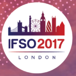 Integrated Health Offerings at IFSO 2017: 22nd World Congress of the International Federation for the Surgery of Obesity & Metabolic Disorders