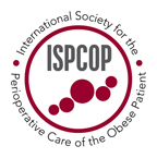5th Annual Symposium of the International Society for the Perioperative Care of the Obese Patient (ISPCOP)