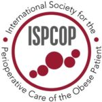 ISPCOP: An Update on How Far We Have Come in the Past 7 Years