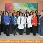 Welcome to  Community Bariatric Services North   Indianapolis, Indiana