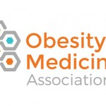 A Synergy Opportunity: Treating Patients with Diabetes and Obesity
