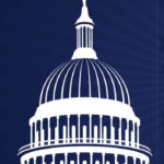 "Obesity Medicine Association Takes ""Science of Hope"" Message to Capitol Hill"