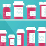 Prescribing Controlled Substances: Managing the Risk