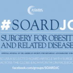 SOARD Journal Club— A Dedicated Forum for the Critical Analysis of SOARD Publications