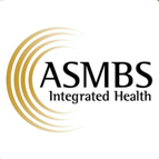 An Update from the ASMBS Integrated Health President