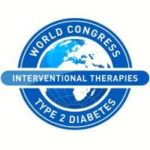4th World Congress on Interventional Therapies for Type 2 Diabetes Focuses on Barriers to Utilization of Bariatric/Metabolic Surgery and Hosts the First-Ever Joint Consensus Conference on Obesity & Diabetes Stigma