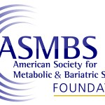 ASMBS Foundation News and Update—November 2016