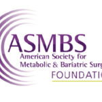 ASMBS Foundation News and Update: January 2017