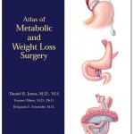 Book Review: Atlas of Metabolic and Weight Loss Surgery