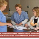 Northern Minnesota Weight Management Clinic at Deer River Health Care Center
