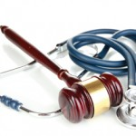 United States Federal Court Decision May Impact the Bariatric Community