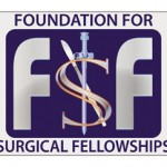 An Update from the Foundation for Surgical Fellowships: Growing Need Requires Broader Support