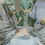 My Experience Performing the First Telesurgical Procedure in the World