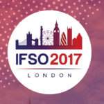 IFSO 2017: 22nd World Congress of the International Federation for the Surgery of Obesity & Metabolic Disorders