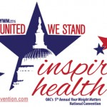 United We Stand: Inspiring Health