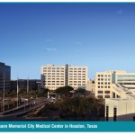 Memorial Hermann Memorial City Medical Center