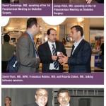 1st Panamerican Meeting on Diabetes Surgery