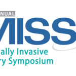 The 2016 Minimally Invasive Surgery Symposium (MISS 2016)