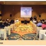 Eleventh Annual Conference on Obesity: Practical Approaches and Guidelines to Treatment
