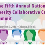 The Fifth Annual National Obesity Collaborative Care Summit