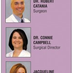 Spotlight on the Obesity Treatment Center at Catholic Medical Center Manchester, New Hampshire