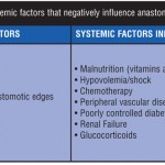 Prevention of Anastomotic Leaks in Bariatric Surgery